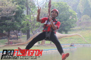 082131472027 , Alat Untuk Flying Fox Bali , Alat Untuk Flying Fox Jakarta , Sit Harnesses dan Full Body Harnesses