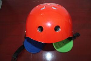 Helm Outbound Rp 100.000 Kode HO (1)