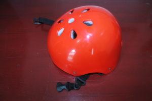 Helm Outbound Rp 100.000 Kode HO (4)