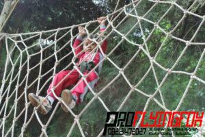 082131472027 , Paket Peralatan Flying Fox Bali , Paket Peralatan Flying Fox Jakarta , Hight Rope Game (3)