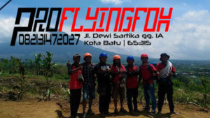 0821 3147 2027, Flying Fox Outbound Jambi, Flying Fox Outbound Bali, Flyingfox Wisata Bukit Cinta Jambi (1)