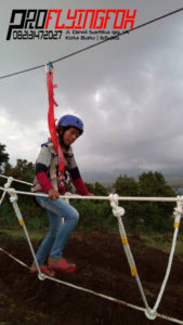 0821 3147 2027, Flying Fox Outbound Jambi, Flying Fox Outbound Bali, Flyingfox Wisata Bukit Cinta Jambi (5)