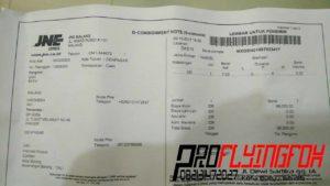 082131472027 , Alat Untuk Flying Fox Bali , Alat Untuk Flying Fox Jakarta , Testimoni Bapak Wira Bali (2)