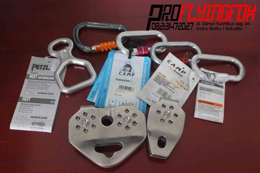 082131472027 , Cara Pemasangan Flying Fox Bogor , Cara Pemasangan Flying Fox Jogja , Tips & Trik Meluncur di Flyingfox (2)