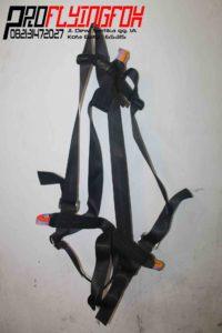 082131472027 , Cara Pemasangan Flying Fox Bogor , Cara Pemasangan Flying Fox Jogja , Tips & Trik Meluncur di Flyingfox (3)