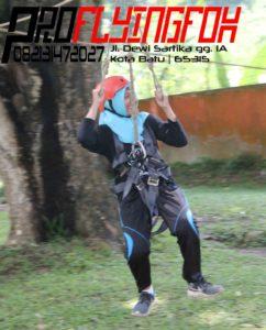 082244639174 , Flyingfox Untuk Anak Malang , Flyingfox Untuk Anak Jawa Timur , Flyingfox Untuk Anak Anak