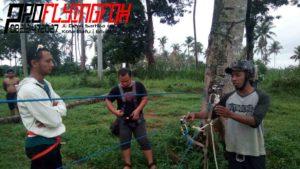 082131472027 , Jasa Pembuatan Flying Fox Jawa Timur , Jasa Pembuatan Flying Fox , Flyingfox di Pantai Gemah Besuki Tulungagung (2)