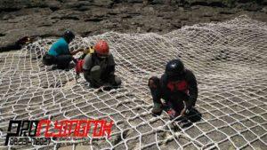 082131472027 , Jasa Pembuatan Flying Fox Jawa Timur , Jasa Pembuatan Flying Fox , Flyingfox di Pantai Gemah Besuki Tulungagung (4)