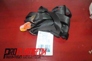 Fullbody Harness Rp 450