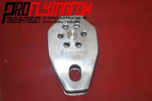 082131472027 , Jual Pulley Flying Fox Malang , Jual Pulley Flying Fox Jawa Timur , Pulley Single (2)