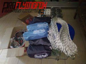 082131472027 , Alat Flying Fox Palu , Alat Flying Fox Bogor , Pengiriman Alat Flyingfox Palu (1)