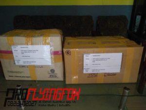 082131472027 , Alat Flying Fox Palu , Alat Flying Fox Bogor , Pengiriman Alat Flyingfox Palu (2)