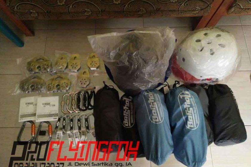 082131472027 , Alat Flying Fox Palu , Alat Flying Fox Bogor , Pengiriman Alat Flyingfox Palu (3)