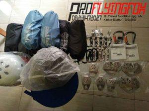 082131472027 , Alat Flying Fox Palu , Alat Flying Fox Bogor , Pengiriman Alat Flyingfox Palu (4)
