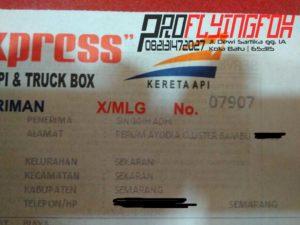 082131472027, Jual Helm Flying Fox Semarang, Jual Helm Flying Fox Seragen, Pengiriman Helm Outbound Semarang (2)