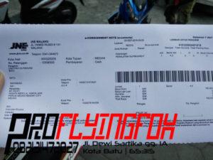 082131472027, Penjual Alat Flying Fox Bogor, Penjual Alat Flying Fox Jogja, Pengiriman Tali Kernmantel & Carabiner Medan (2)