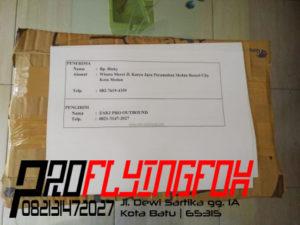 082131472027, Penjual Alat Flying Fox Bogor, Penjual Alat Flying Fox Jogja, Pengiriman Tali Kernmantel & Carabiner Medan (3)