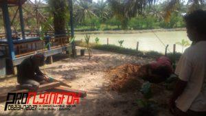 082131472027, Pemasangan Flying Fox Kalimantan, Pemasangan Flying Fox Bali, Pemasangan Flyingfox di Wisata Tani Desa Pangkalan Bun (4)